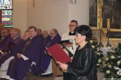Pogrzeb-księdza-kanonika-Wojciecha-Wiśniewskiego-2018-21