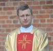ks. Arkadiusz Okroj