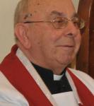 ks. Wojciech Wiśniewski