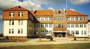 Zespół Szkół w Kiełpinie
