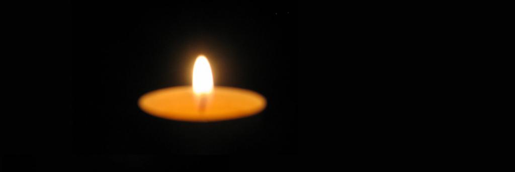 Z  świeczka « Paraf...