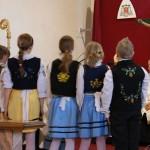 Odpust św. Józefa 2011 - 1