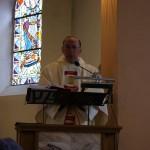 Odpust św. Józefa 2011 - 5
