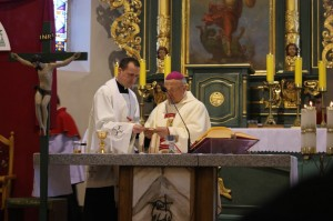 Odpust św. Józefa 2011 - 6