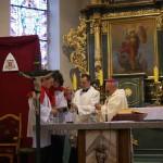 Odpust św. Józefa 2011 - 8