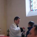 Odpust św. Józefa 2011 - 9