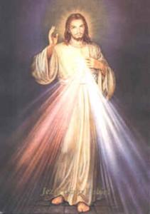 Straż Honorowa Najświętszego Serca Pana Jezusa