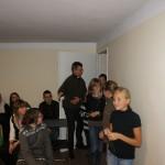 Spotkania dla młodzieży - 14.10.2011 (1)