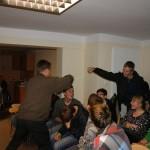 Spotkania dla młodzieży - 14.10.2011 (2)