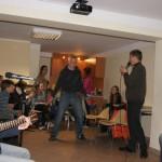 Spotkania dla młodzieży - 14.10.2011 (3)