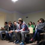 Spotkania dla młodzieży - 14.10.2011 (4)