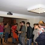 Spotkania dla młodzieży - 14.10.2011 (5)