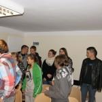 Spotkania dla młodzieży - 14.10.2011 (6)