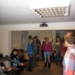 Spotkania dla młodzieży - 14.10.2011 (7)