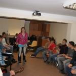 Spotkania dla młodzieży - 14.10.2011 (8)