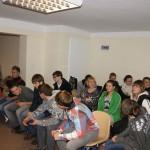 Spotkania dla młodzieży - 14.10.2011 (9)
