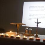 Spotkania dla młodzieży - 28.10.2011 (2)