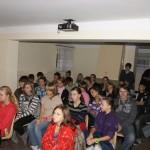 Spotkania dla młodzieży - 28.10.2011 (3)