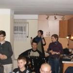 Spotkania dla młodzieży - 28.10.2011 (4)