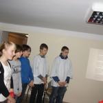 Spotkania dla młodzieży - 28.10.2011 (5)