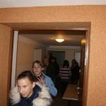 Spotkania dla młodzieży - 28.10.2011 (9)