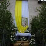 Boże Ciało 2012 - ołtarze (14)