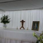 Boże Ciało 2012 - ołtarze (5)