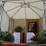 Boże Ciało 2012 - ołtarze (8)