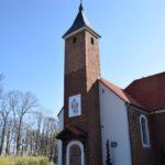 Rozbudowa kościoła - 1.05.2016 (47)